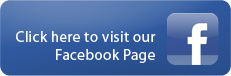 Facebook for Landscape Architecture