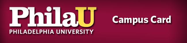 philau campus card Thomas Jefferson University | Office of Information Resources Campus ...